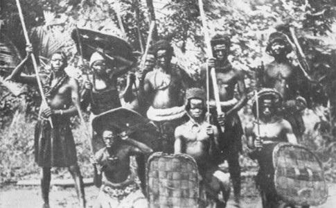 aro-chukwu-warriors