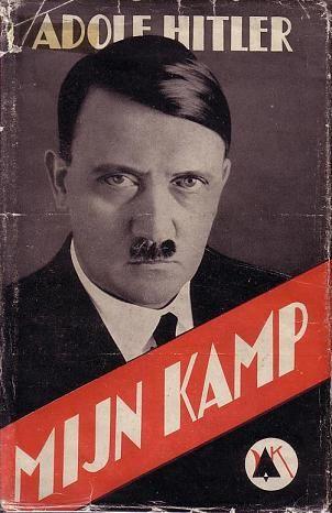 Mijn_kamp_-_Adolf_Hitler_-_Steven_Barends_-_De_Amsterdamsche_Keurkamer_1939_(1e_druk)