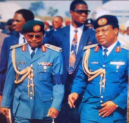 general-sani-abacha-babangida