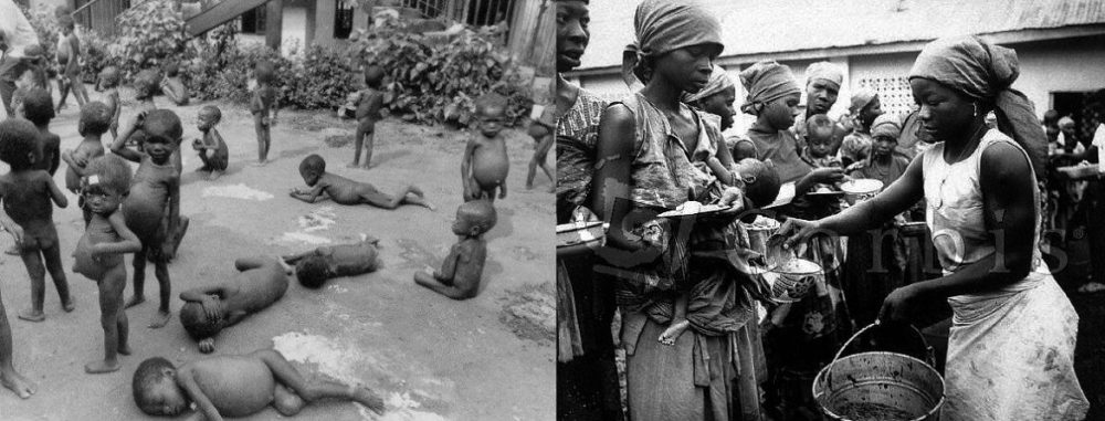 biafra_starvation-001-1170x446
