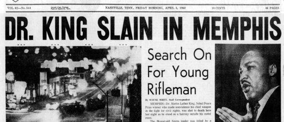 Dr-Martin-Luther-King-Jr-slain-in-Memphis-1968.jpg