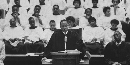 king preaching.jpeg