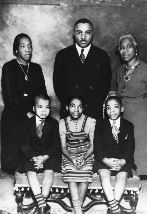 martin-luther-king-sr-03