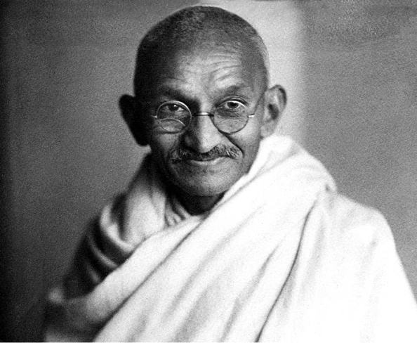 what-did-mahatma-gandhi-do-for-india.jpg